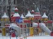 Квартиры,  Москва Семеновская, цена 6 100 000 рублей, Фото
