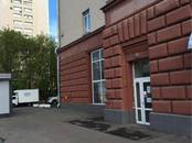 Офисы,  Москва Шоссе Энтузиастов, цена 150 000 рублей/мес., Фото