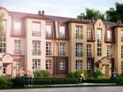 Квартиры,  Московская область Домодедово, цена 2 784 150 рублей, Фото