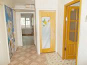 Квартиры,  Брянская область Брянск, цена 1 790 000 рублей, Фото