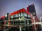 Здания и комплексы,  Москва Калужская, цена 1 550 000 рублей/мес., Фото