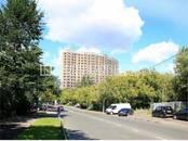 Здания и комплексы,  Москва Рижская, цена 949 993 836 рублей, Фото