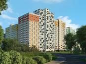 Квартиры,  Москва Саларьево, цена 8 441 020 рублей, Фото
