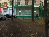 Квартиры,  Москва Петровско-Разумовская, цена 20 000 000 рублей, Фото