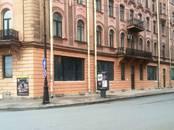 Магазины,  Санкт-Петербург Спортивная, цена 1 000 000 рублей/мес., Фото