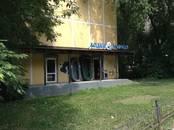 Магазины,  Свердловскаяобласть Екатеринбург, цена 5 250 000 рублей, Фото