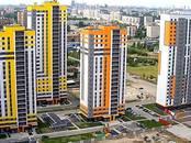 Квартиры,  Санкт-Петербург Международная, цена 6 075 000 рублей, Фото