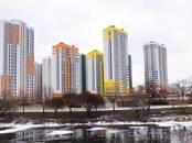 Квартиры,  Санкт-Петербург Международная, цена 4 530 000 рублей, Фото