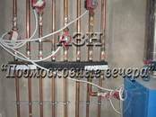Дачи и огороды,  Московская область Дмитровское ш., цена 4 250 000 рублей, Фото