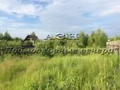 Земля и участки,  Московская область Новорижское ш., цена 2 650 000 рублей, Фото