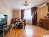 Квартиры,  Краснодарский край Краснодар, цена 4 190 000 рублей, Фото