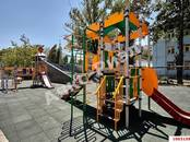 Квартиры,  Краснодарский край Краснодар, цена 3 757 000 рублей, Фото