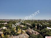 Квартиры,  Краснодарский край Краснодар, цена 2 373 000 рублей, Фото