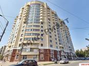 Квартиры,  Краснодарский край Краснодар, цена 5 420 000 рублей, Фото