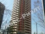 Квартиры,  Краснодарский край Краснодар, цена 3 970 000 рублей, Фото