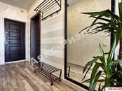 Квартиры,  Краснодарский край Краснодар, цена 5 090 000 рублей, Фото