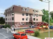 Квартиры,  Краснодарский край Краснодар, цена 1 036 200 рублей, Фото