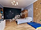 Квартиры,  Краснодарский край Краснодар, цена 7 200 001 рублей, Фото