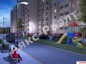 Квартиры,  Краснодарский край Краснодар, цена 1 395 000 рублей, Фото