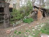 Квартиры,  Краснодарский край Краснодар, цена 4 330 000 рублей, Фото