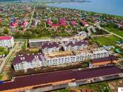 Квартиры,  Краснодарский край Краснодар, цена 920 000 рублей, Фото