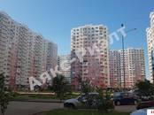 Квартиры,  Краснодарский край Краснодар, цена 3 399 000 рублей, Фото