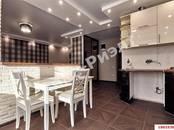 Квартиры,  Краснодарский край Краснодар, цена 2 995 000 рублей, Фото
