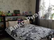 Квартиры,  Краснодарский край Краснодар, цена 2 999 000 рублей, Фото