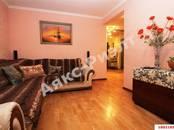 Квартиры,  Краснодарский край Краснодар, цена 4 390 000 рублей, Фото