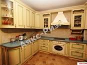 Квартиры,  Краснодарский край Краснодар, цена 6 699 000 рублей, Фото