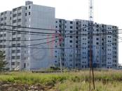 Квартиры,  Челябинская область Челябинск, цена 1 979 500 рублей, Фото