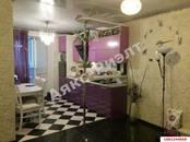 Квартиры,  Краснодарский край Краснодар, цена 2 580 000 рублей, Фото