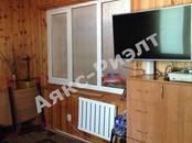 Квартиры,  Краснодарский край Краснодар, цена 2 250 000 рублей, Фото