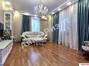 Квартиры,  Краснодарский край Краснодар, цена 6 180 000 рублей, Фото