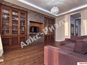 Квартиры,  Краснодарский край Краснодар, цена 9 999 000 рублей, Фото