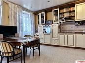 Квартиры,  Краснодарский край Краснодар, цена 9 600 000 рублей, Фото