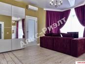 Квартиры,  Краснодарский край Краснодар, цена 5 199 000 рублей, Фото