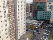 Квартиры,  Москва Дмитровская, цена 9 700 000 рублей, Фото
