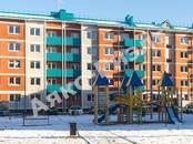 Квартиры,  Краснодарский край Темрюк, цена 2 090 000 рублей, Фото