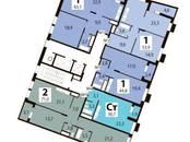 Квартиры,  Москва Алтуфьево, цена 6 855 030 рублей, Фото
