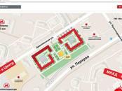 Квартиры,  Москва Люблино, цена 6 391 008 рублей, Фото