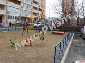 Квартиры,  Краснодарский край Краснодар, цена 1 910 000 рублей, Фото