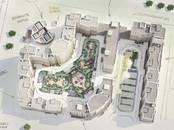 Квартиры,  Москва Шаболовская, цена 31 560 000 рублей, Фото