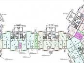 Офисы,  Московская область Красногорск, цена 355 200 рублей/мес., Фото