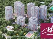 Квартиры,  Московская область Ивантеевка, цена 2 135 000 рублей, Фото