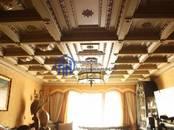 Квартиры,  Москва Алтуфьево, цена 22 000 000 рублей, Фото