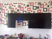 Квартиры,  Москва Бунинская аллея, цена 9 150 000 рублей, Фото