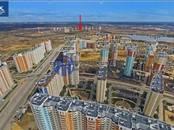 Квартиры,  Москва Лермонтовский проспект, цена 5 600 000 рублей, Фото