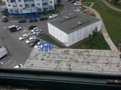 Квартиры,  Москва Новокосино, цена 6 600 000 рублей, Фото