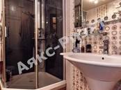 Квартиры,  Краснодарский край Краснодар, цена 5 700 000 рублей, Фото